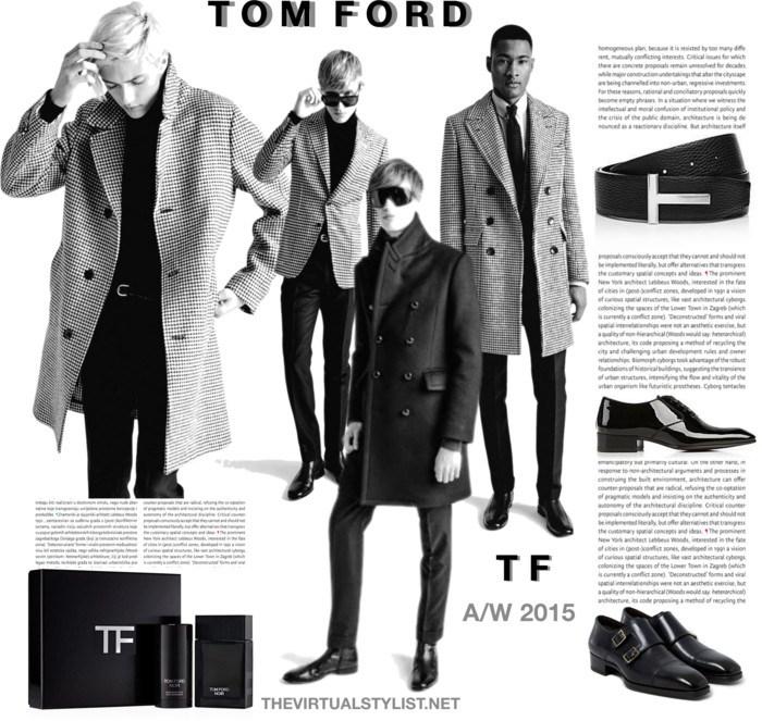 collage-tomford2