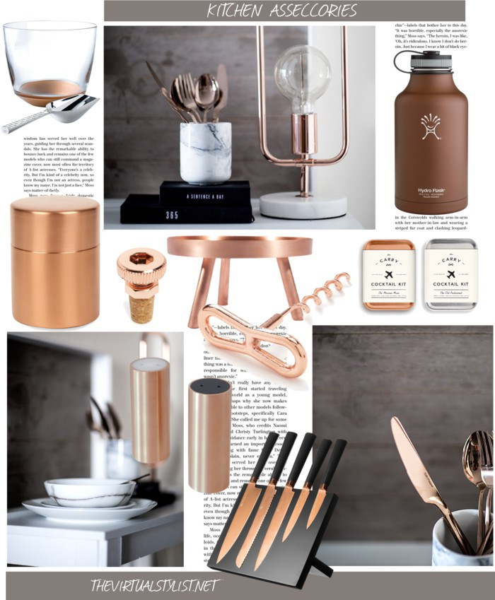 copper-kitchen
