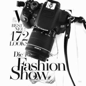 camera-1-2-400x400