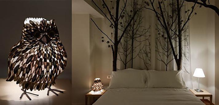 moschino-hotel11