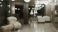 moschino-hotel2