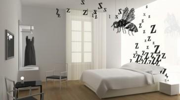 moschino-hotel7
