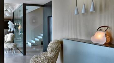 moschino-hotel9