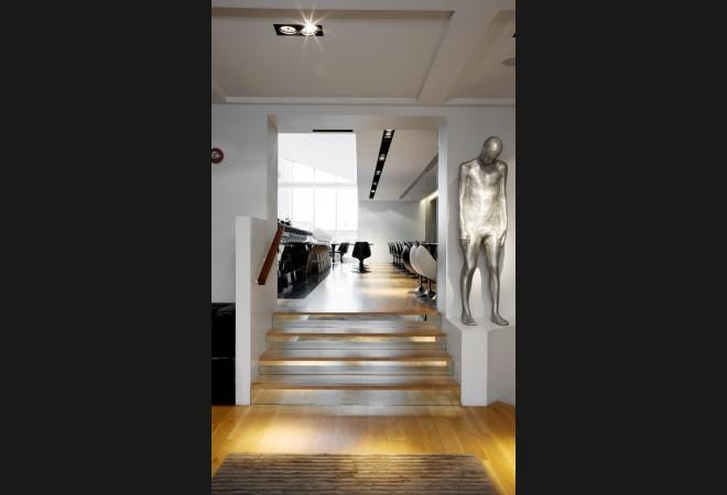 101 boutique hotel reykjavik iceland for Design hotel 101