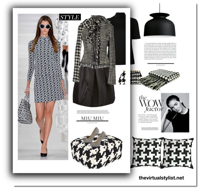 houndstooth.ralph.laure