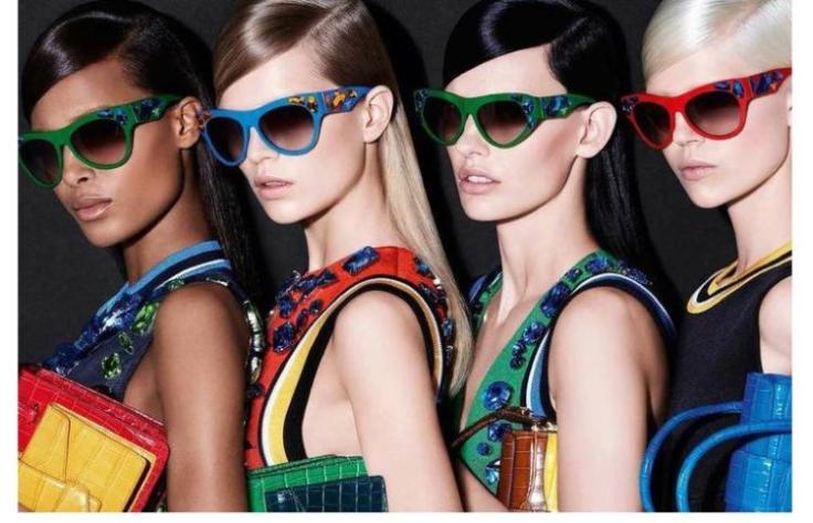 prada.eyewear2014