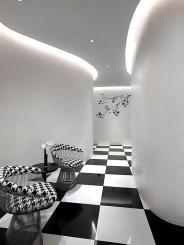 The Club Hotel Singapore