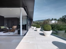 Einfamilienhäuser-Villa-Privatgärten-Onstage-2