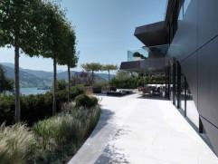 Einfamilienhäuser-Villa-Privatgärten-Onstage-3