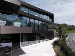 Einfamilienhäuser-Villa-Privatgärten-Onstage-8