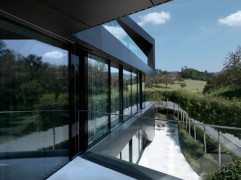 Einfamilienhäuser-Villa-Privatgärten-Onstage-9