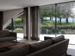 Einfamilienhäuser-Villa-Wohnen-Onstage-4
