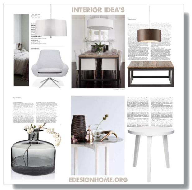 interior.ideas