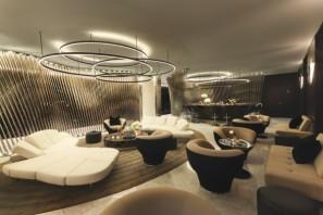 Luxury-Hotel-London-0009