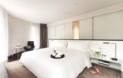 Luxury-Hotel-London-0010