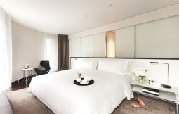 Luxury-Hotel-London-0010