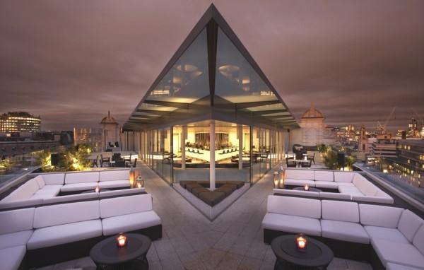 Luxury-Hotel-London-0011