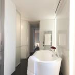Luxury-Hotel-London-0012-910x910