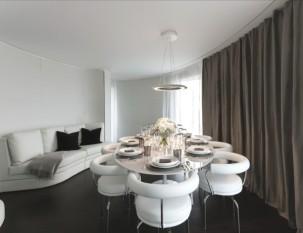 Luxury-Hotel-London-0013