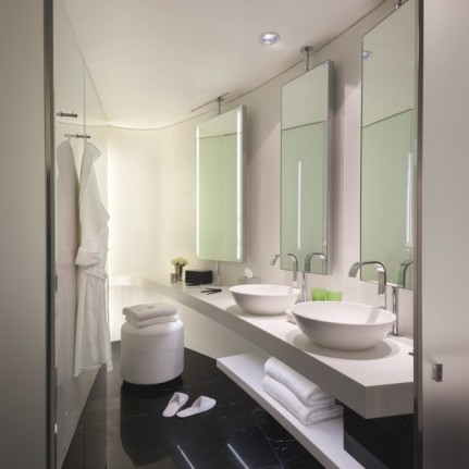 Luxury-Hotel-London-0014-910x910
