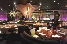 Luxury-Hotel-London-0017