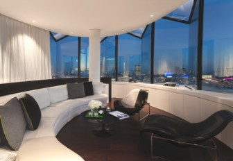 Luxury-Hotel-London-0018