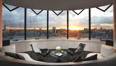 Luxury-Hotel-London-0019
