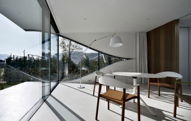 Mirror-Houses-by-Peter-Pichler_dezeen_468_0