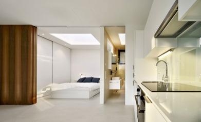 Mirror-Houses-by-Peter-Pichler_dezeen_468_9