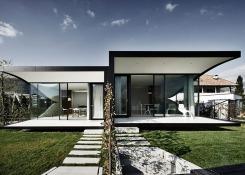 Mirror-Houses-by-Peter-Pichler_dezeen_784_17