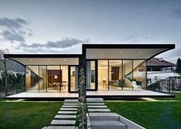 Mirror-Houses-by-Peter-Pichler_dezeen_784_20