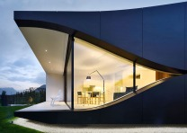 Mirror-Houses-by-Peter-Pichler_dezeen_784_21