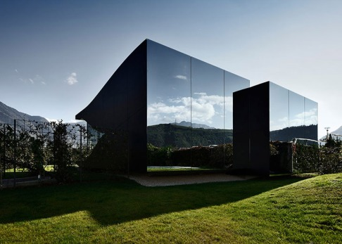 Mirror-Houses-by-Peter-Pichler_dezeen_784_4