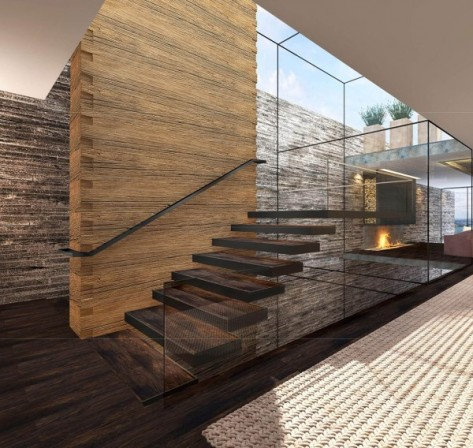 residence_lakeview_07
