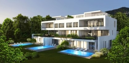 thesky_luxus_penthouse_salzburg_front_up