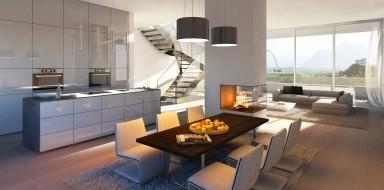 thesky_luxus_penthouse_salzburg_innen_loft