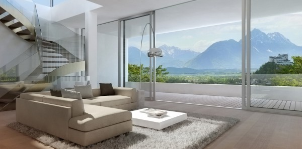 thesky_luxus_penthouse_salzburg_panorama_innen