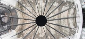 architecture_the_jane_antwerp_row4_img1_1
