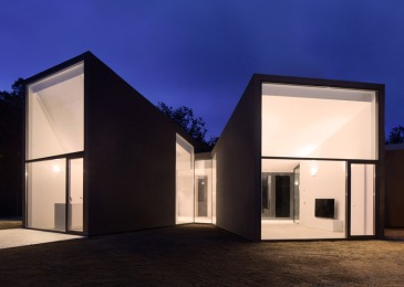 House-YC-by-RTA-Office_dezeen_784_2