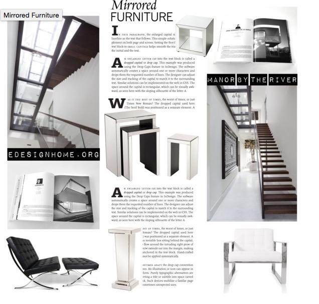 mirrored.furniture.jpg