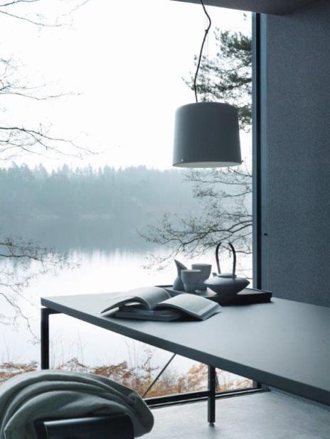 vipp_shelter_dining_view_emmas_designblogg_5493000ae087c35449456e92
