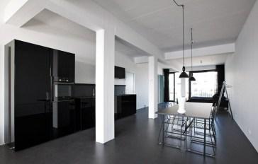 copenhagen-loft_001