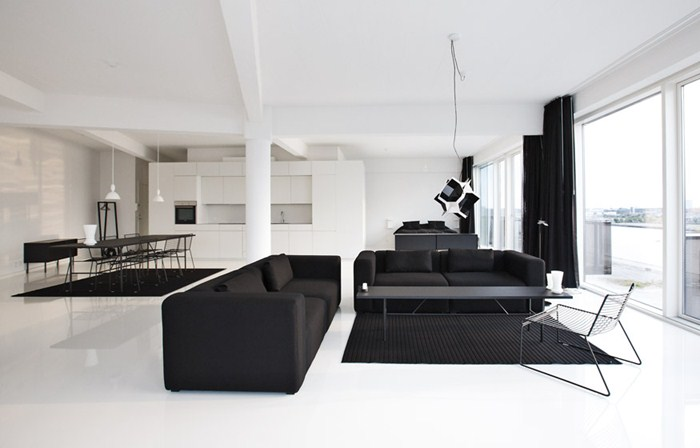 designhotelcopenhagen