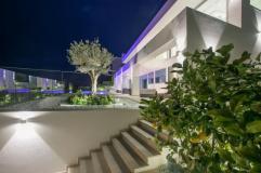 bendinat_hill_villa_properties_top_10_mallorca