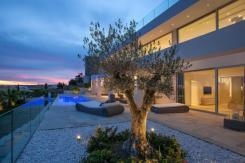 bendinat_hill_villa_properties_top_10_mallorca_7