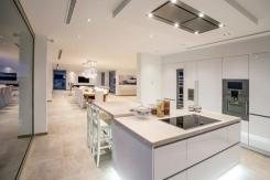 bendinat_hill_villa_properties_top_10_mallorca_9