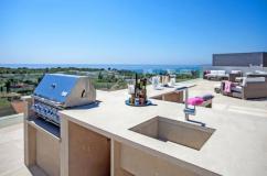 bendinat_villa_new_immobilien_zu_verkaufen
