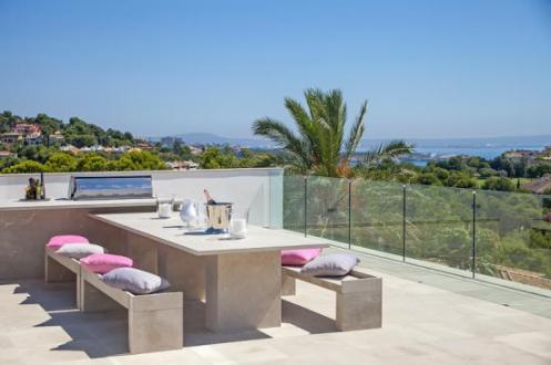bendinat_villa_new_mallorca_top_ten