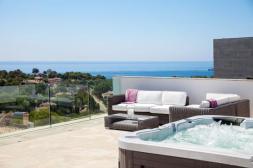bendinat_villa_new_properties_for_sale