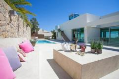 bendinat_villa_new_rental_properties